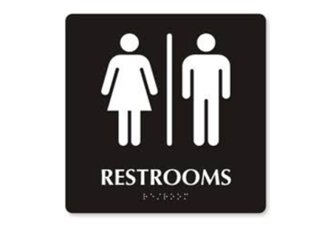 Standard Restrooms Sign 3-12-resized-600.jpg